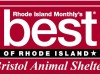Vote for us for Best Animal Shelter in the East Bay!